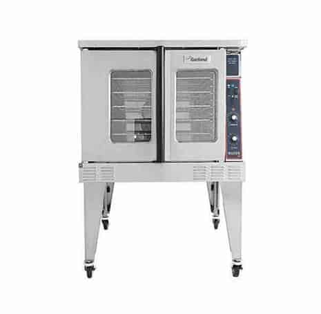 Garland Master Gas Convection Oven