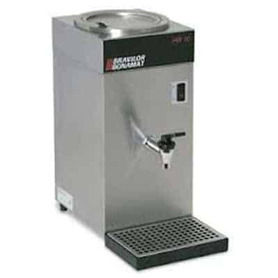 Hot Water Urn or Hot Water Dispenser or Water Boiler » Somerville