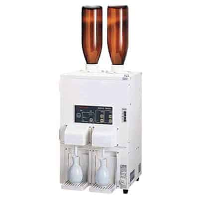 Beaker 1000ml besides Double Old Fashioned Glass8 besides michotel as well Eais Stainless Steel Trolley 20 Shelves Dp299 15869 P together with 47347 3. on banquet brand