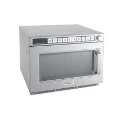 Hobart Hm1200 Microwave Oven