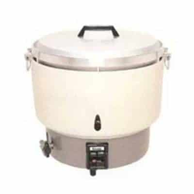 1 2 litre electric rice cooker