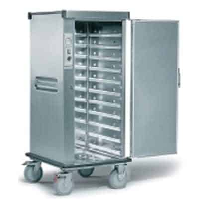 Food Service Trolley Singapore